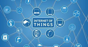 internet of things 3