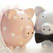Getting Remarried? Here Are 8 Money Moves For Ensuring Financial Safety & Success