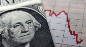 dollar-and-equities-will-plunge-while-gold-spikes-300x166